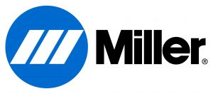 Miller_Logo1