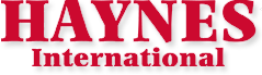 haynes-international-logo