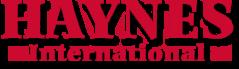 haynes-international-logo