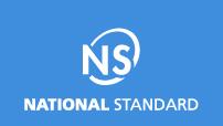 national-standard-logo