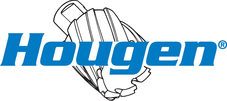 Hougen-logo--blue