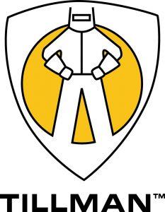 tillman_color_logo